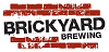 Brickyard Brewing