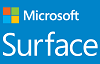 Microsoft MTE/Surface